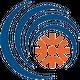 EEC-logo