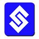 SCL-logo